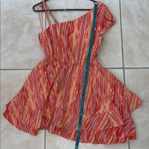 Free People Dresses - 🌻Free People Dress Size small 🌻